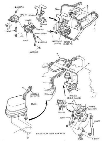 Oil Ceiling Fan Motor besides Replace The Alternator Of A 1998 Isuzu Trooper also Basic Motorcycle Wiring in addition Chevy Aveo 07 Reviews besides Ecotec Engine Parts Diagram. on wiring diagram ve commodore